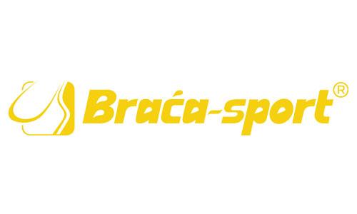 BracaSport
