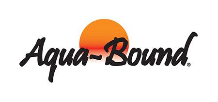 Aqua Bound