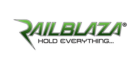 Railblaze