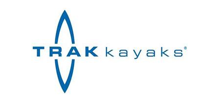 track kayaks
